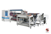 REF-S Four-shaft Fully Automatic Tape Rewinding Machine