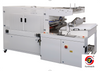 FR-XS700 Accordion Type Masking Tape Packing Machine