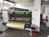 BSP-L BOPP Tape Slitting Rewinding Machine